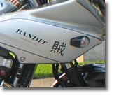 Kanji Design can be used for anything.